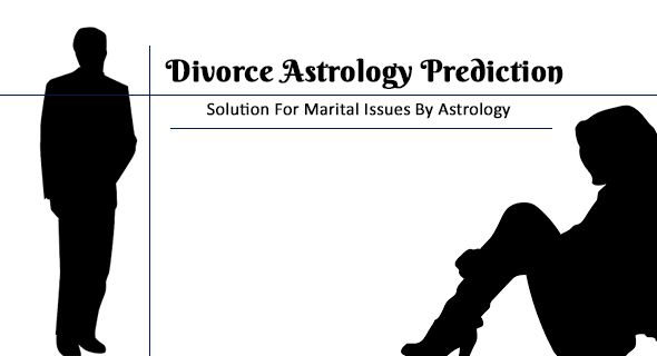 Divorce astrology prediction – the next step to take is to decide what kind of astrology is expected. So, what is the upcoming transition to your