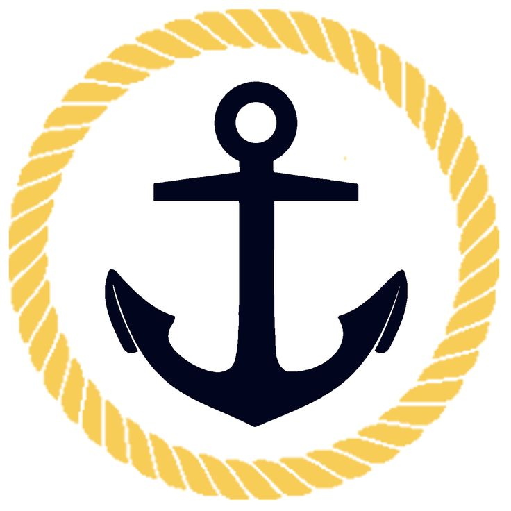 The 315 Best Sea Life Nautical Motifs Images On Pinterest