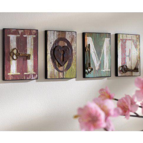 1000 bilder zu holziges wohnen auf pinterest. Black Bedroom Furniture Sets. Home Design Ideas