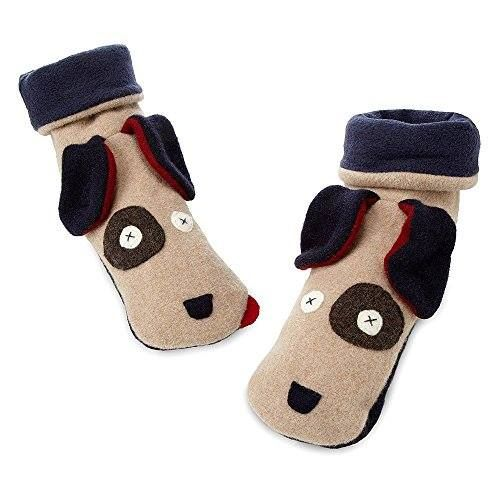 Shop https://goo.gl/qEZBiK   Cate and Levi Handmade Adult Dog Slippers - Size XL = W: 10 M: 8.5-10 (Premium Reclaimed Wool) Colors Will Vary    Price 42.00   Go to Store https://goo.gl/qEZBiK  #10 #8510 #Adult #Cate #Colors #Dog #Handmade #Levi #Premium #Reclaimed #Size #Slippers #Vary #Wool #XL