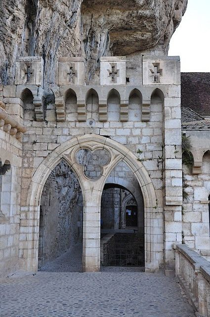 484 Best Anatomy Of A Castle Images On Pinterest Castles