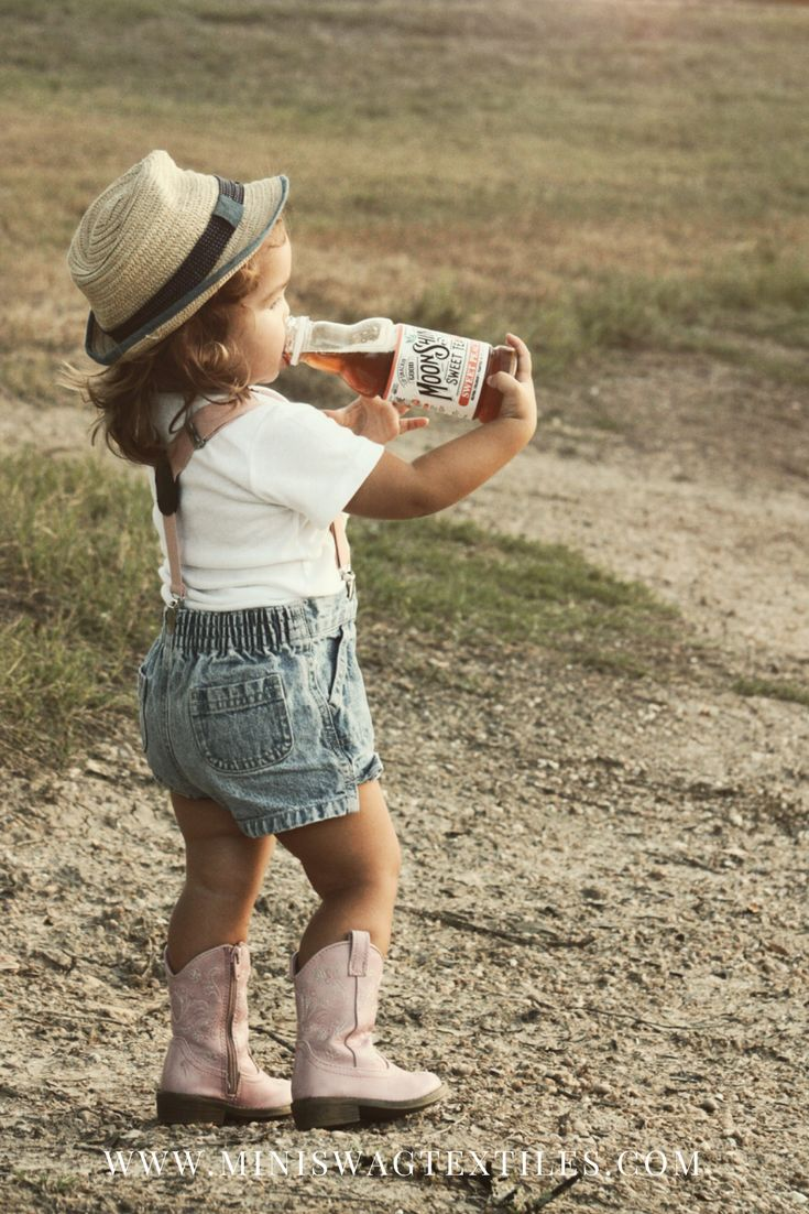 Blush pink, fishing, girls suspenders, daddys little fishing buddy, toddler style, little girls fashion, pink cowboy boots, toddler girl hat, Rompers, Zara, bohemia, child fashion, spring summer, summer fashion, mango, milk, little girl dresses, mini boden, fashionista kids, kids styles, cute clothes, girls ootd, free spirit