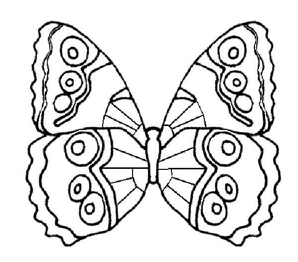find this pin and more on design coloring pages