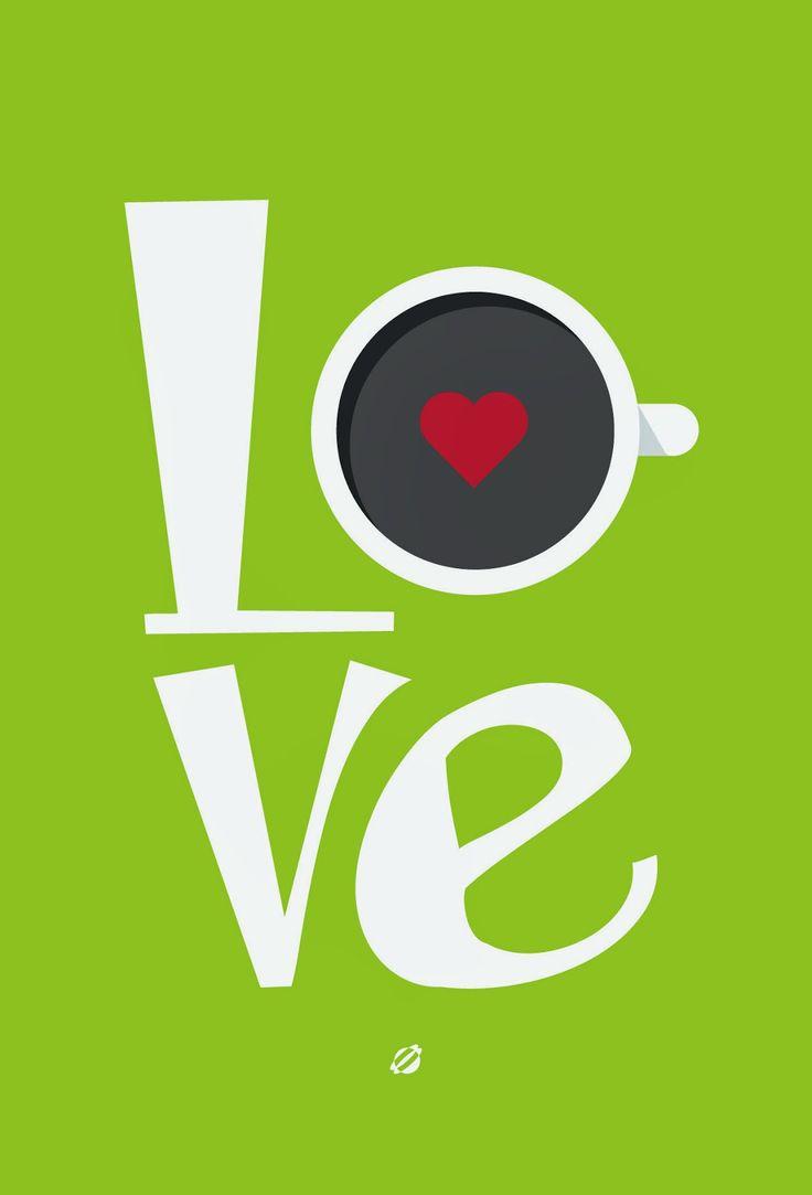 #LostBumblebee 2013  #coffee [FREE PRINTABLE] download it today: www.lostbumblebee.blogspot.com