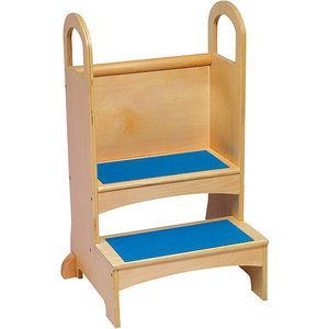 88 Best Images About Montessori 0 3 Materials And Toys