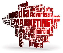 Online Advertising Revenue