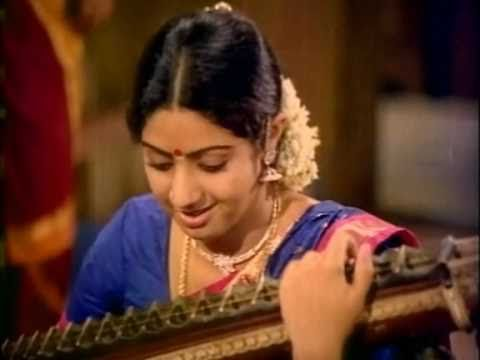 mahatma gandhi essay in tamil font காந்தி ஜெயந்தி மற்றும் அதன் சிறப்பு,  கொண்டாட்டம், வாழ்த்துக்கள் போன்றவற்றை  பற்றிய.