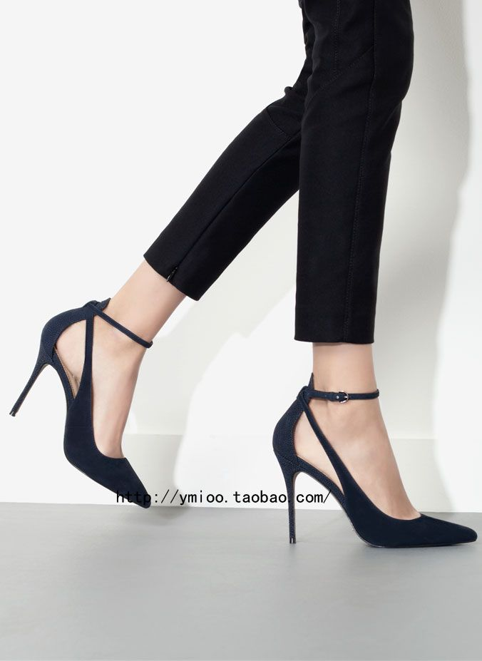sexy women shoes high heels,zapatos mujer,chaussure mariage,tacones mujer,nude…