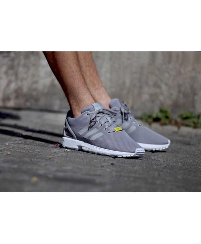 adidas zx flux mens footasylum nz
