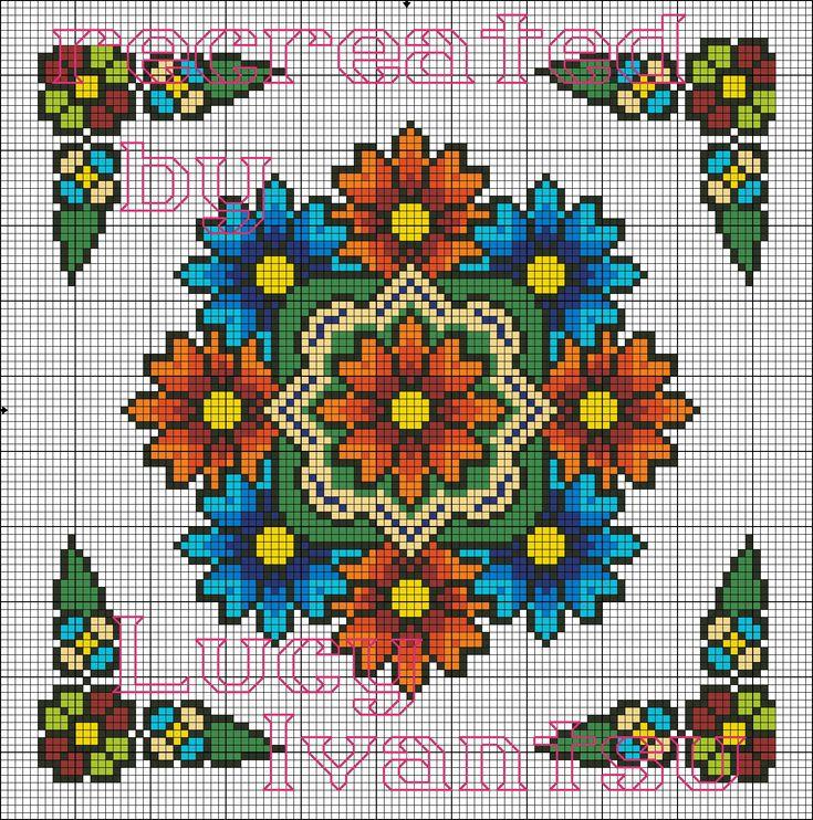 motapanda.gallery.ru watch?ph=bSw7-gdRIF&subpanel=zoom&zoom=8