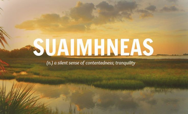 21 Beautiful Irish Language Words Everyone Needs In Their Life