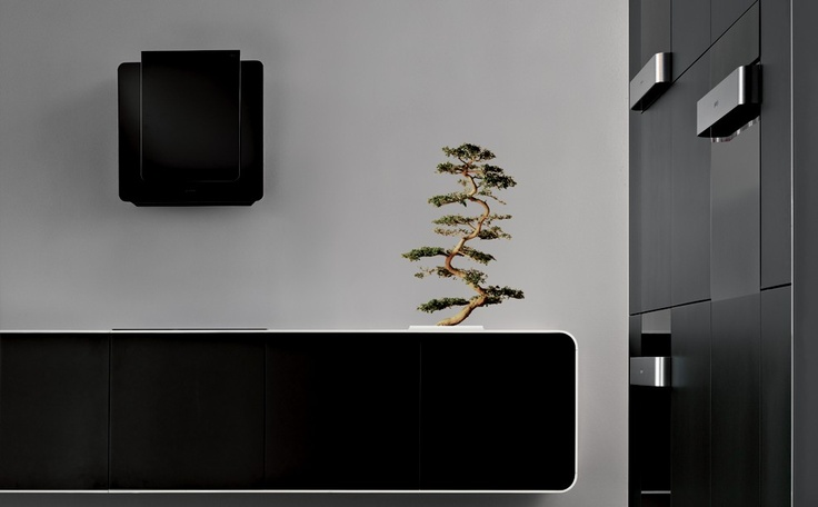 28 best images about gorenje by ora to on pinterest. Black Bedroom Furniture Sets. Home Design Ideas
