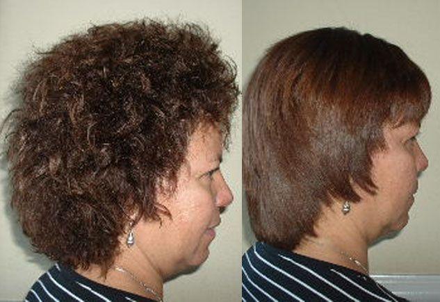 104 best hair straightening images on pinterest au