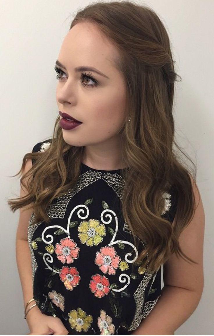 113 Best Beauty Images On Pinterest Beauty Make Up Makeup
