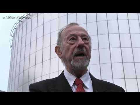 Europäischer Gerichtshof GEGEN Menschenrechte | Stasi v3.0