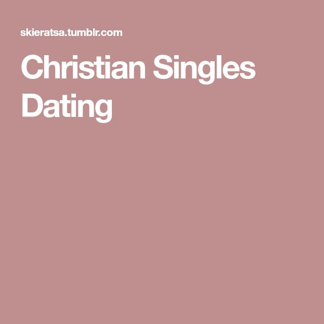 christian singles in whick Ultimately, though, the problem with free christian dating sites is that if most people are going to use a free online dating vehicle, they're going to use one of the more popular mobile-only dating apps like tinder, hinge, or coffee meets bagel setting up a profile is easy on these apps, and it's usually tied to one's facebook account.