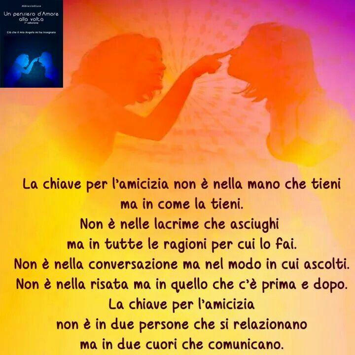 """Il pensiero del 10 Aprile 2016 dal libro """"Un pensiero d'Amore alla volta"""". www.unpensierodamoreallavolta.it (lo trovi anche su http://bit.ly/Pdav_giardino) ____________________________________ Se anche tu vuoi ricevere un pensiero d'Amore ogni mattina, clicca su http://www.unpensierodamoreallavolta.it/newsletter-1/ ed inserisci il tuo indirizzo email. Comincia bene la tua giornata <3 ___________________________________ #unpensierodAmoreallavolta"""