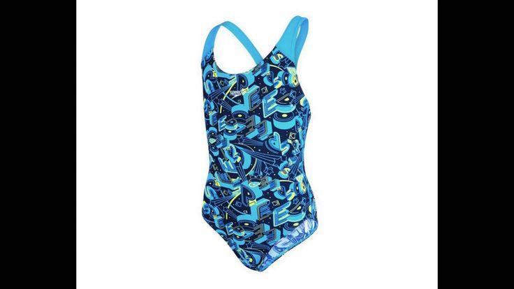 Speedo çocuk mayo modelleri indirimler http://www.vipcocuk.com/bebek-ve-cocuk-mayo-bikini-takimlari/ vipcocuk.com'da satılan tüm markalar/ürünler Orjinaldir ve adınıza faturalandırılmaktadır.  vipcocuk.com bir KORAYSPOR iştirakidir.