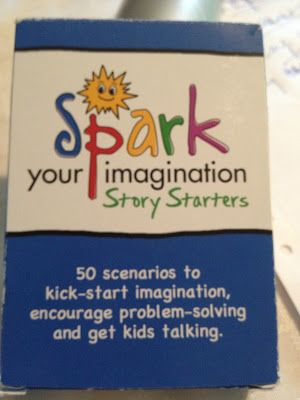A favourite toy for summer and #travel review from community manager @Paula Schuck thriftymommastips.com