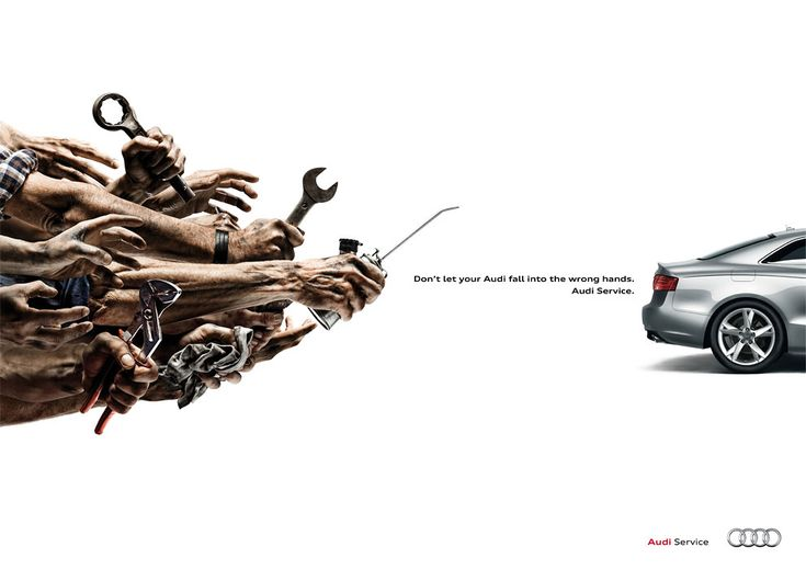 Bmw Electric Car Ad Banned Over Misleading Clean Car Claims