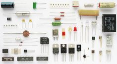 Picture of Top / Best DIY Electronic Stores & Suppliers