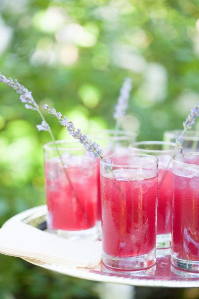 #lente #idee #limonade #bruiloft #trouwen #huwelijk #inspiratie #spring #wedding #lemonade #drinks #idea #inspiration | Photography: Aurelia D'Amore | ThePerfectWedding.nl