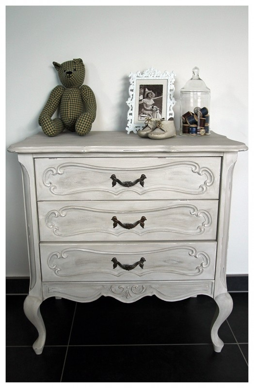 139 best maison patine images on pinterest for Maison chic shabby chic