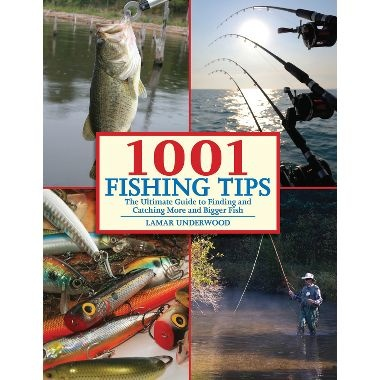54 best fishing books images on pinterest fishing books for Big fish book