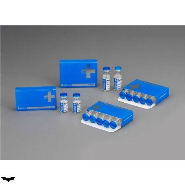 #Decae 500 #Roids Plus 500mg/5ml 5ml Vial For Sale (Nandrolone Decanoate) only $55.00.