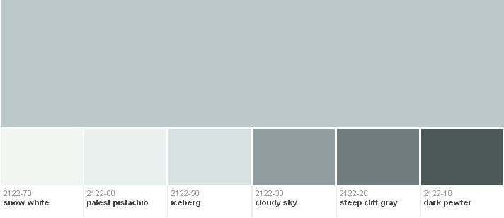 71424344061874266 as well Painting The Town Our Favorite Paint Colors also Painting Walls also Paint additionally Bedroom Paint Color Ideas Benjamin Moore. on sherwin williams and benjamin moore gray paint colors