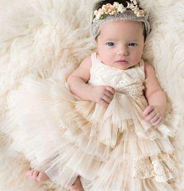 Blessing Dress http://dollcake.com.au/product/bless-me-dress/