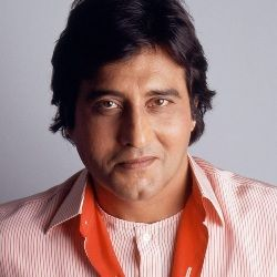 Vinod Khanna (Indian, Film Actor) was born on 06-10-1946. Get more info like birth place, age, birth sign, bio, family & relation etc.