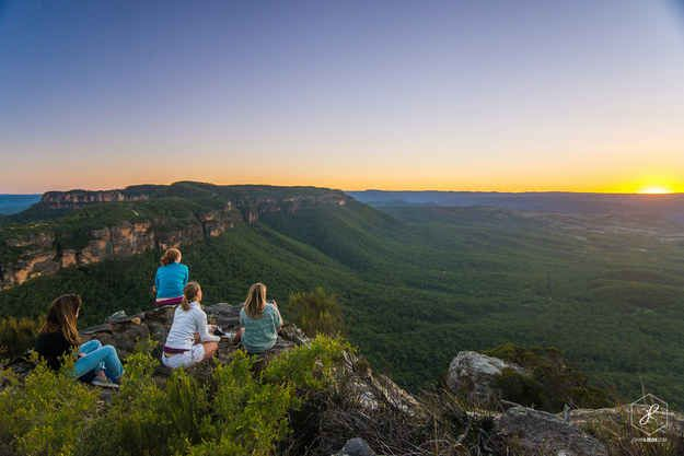 23 reasons to visit australia