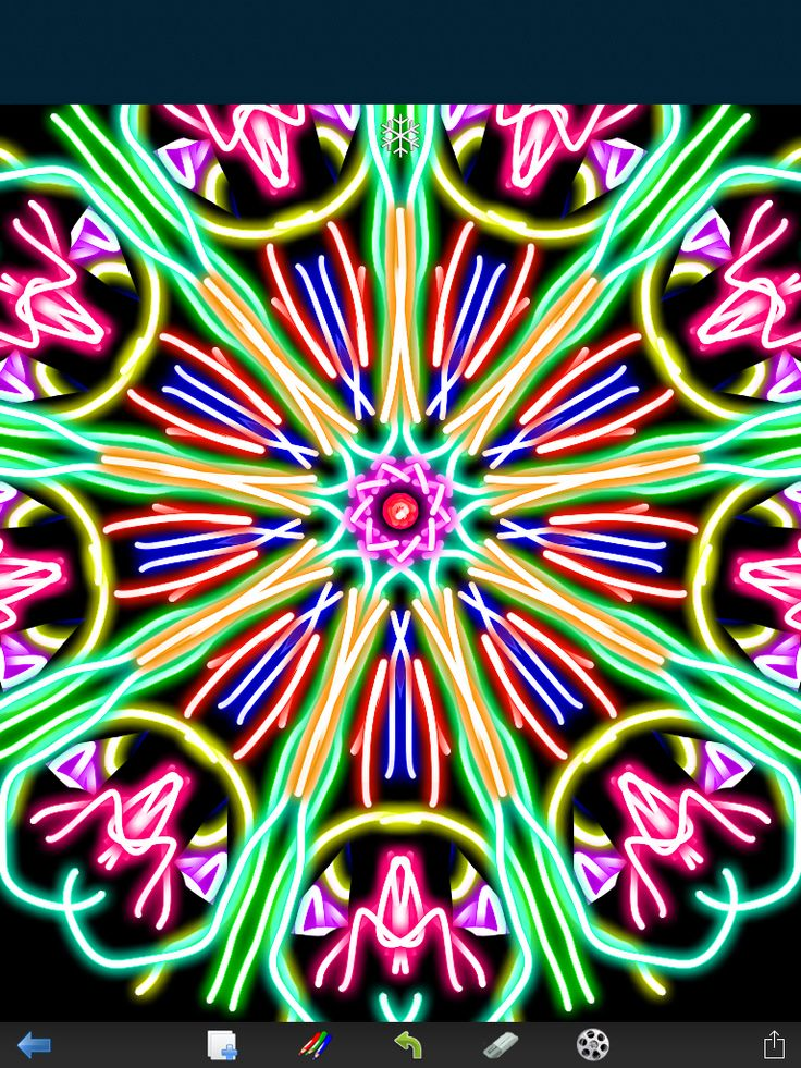 Pin by Ashley Rangel on My pics Neon signs, My pictures