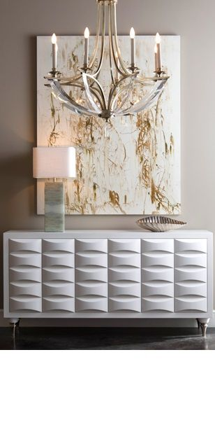 Best + Furniture stores ideas on Pinterest