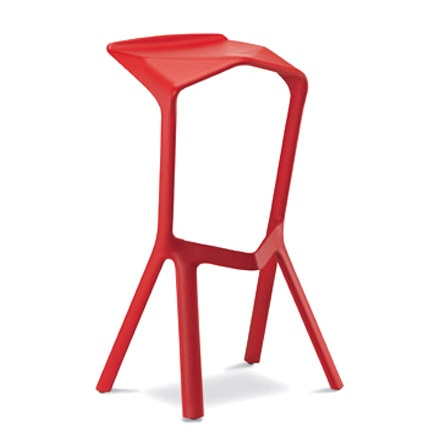 29 best Barhocker images on Pinterest | Counter bar stools, Chairs ...