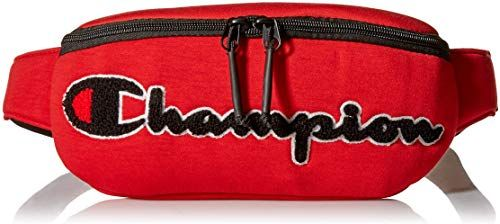 Champion Mens Prime Waist Pack
