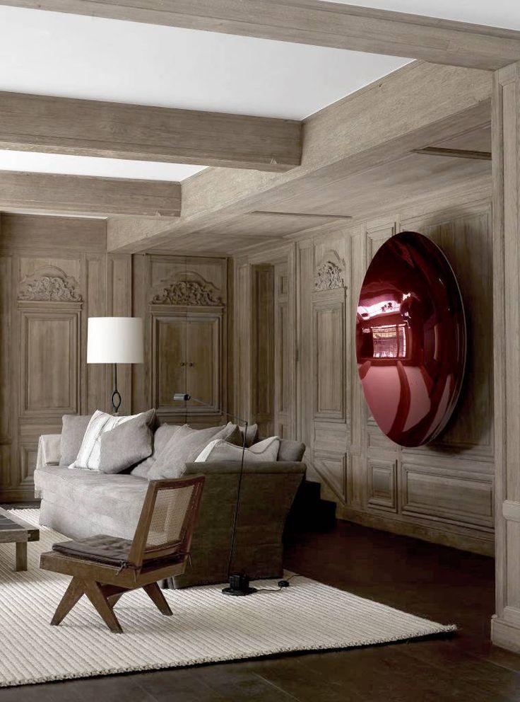 plus de 1000 id es propos de vincent van duysen sur pinterest magasins concept b timents de. Black Bedroom Furniture Sets. Home Design Ideas