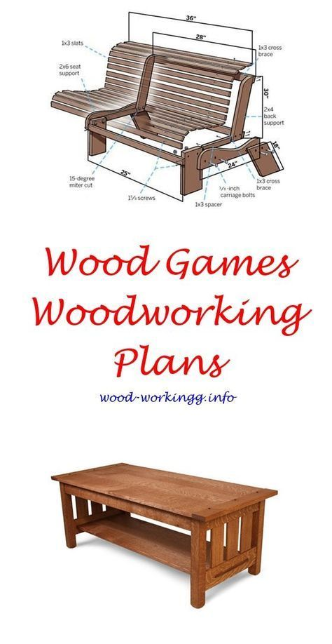 Mejores 18 imgenes de woodworking en pinterest carpintera midwax free woodworking plans woodworking sawhorse planswood working table wooden furniture do it solutioingenieria Choice Image
