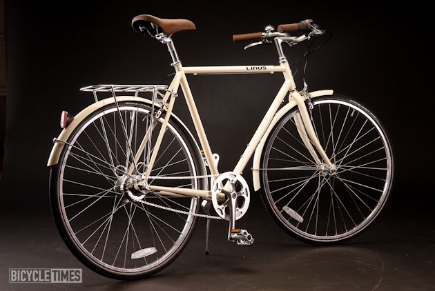 1000 Images About Linus Bikes And Stuff On Pinterest