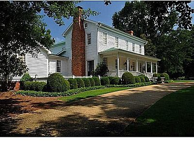Madison Home For Sale