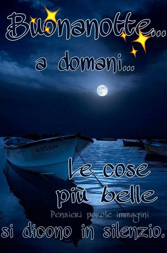 Приколы телефон, спокойной ночи открытки на итальянском