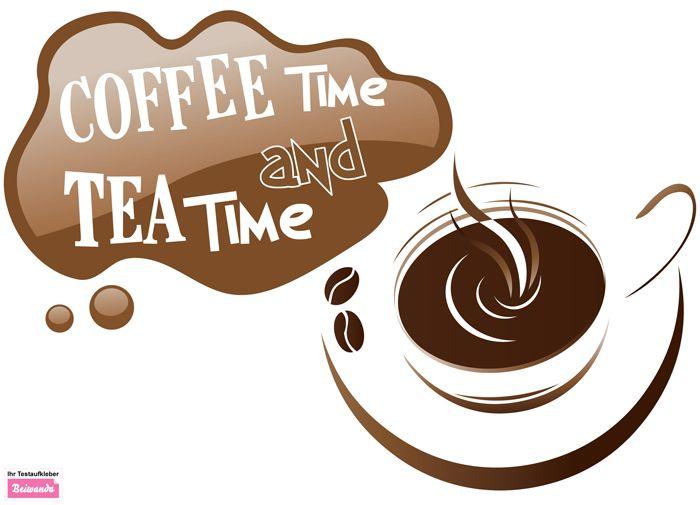 173c78353b529d5ee8e2e5f76302ca60--coffee-logo-coffee--tea