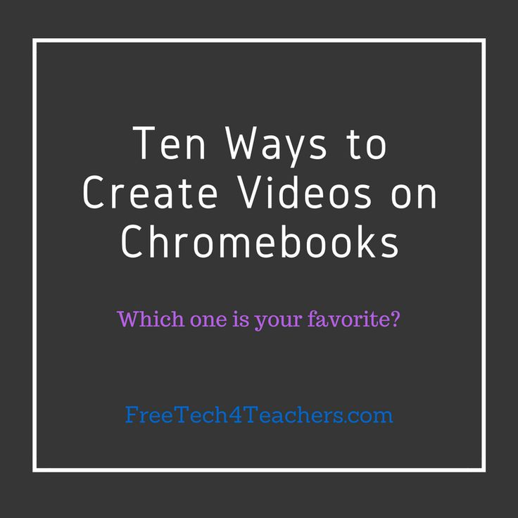 93 best Chromebooks in Education images on Pinterest Chromebook - Google Spreadsheet Api Key