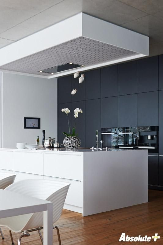 Absolute Plus Kitchens | East-78