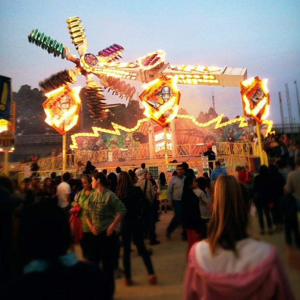 38 best images about Moomba on Pinterest | Fireworks ...