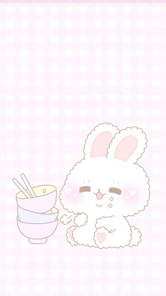Cute Kawaii Anime Wallpaper Lolita Kawaii Wallpapers Cute