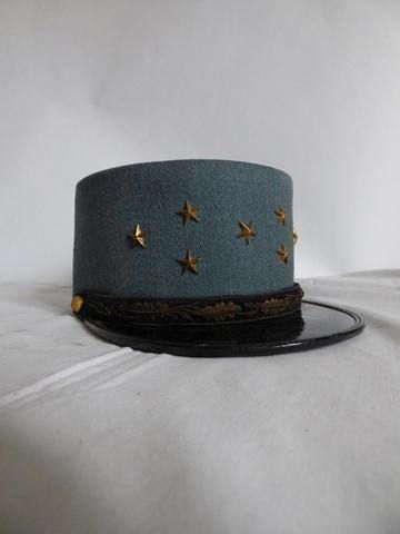 22 best p tain images on pinterest world war two wwii and french general. Black Bedroom Furniture Sets. Home Design Ideas