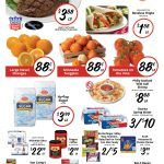 Brookshire Brothers for Family NeedsCatalog Discount - Family must be very important thing in people's life. They can spe