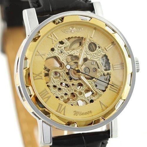 MW-8570 Mechanical Watch For Male #mechanical #man #watch #wristwatch #menwatch #malewatch #quartzwatch #rhinestone #fashion #famousbrand #brandwatch #watchfashion #brand #famous